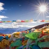 10 Mars : La cause tibétaine