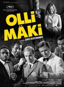 Olli_Maeki