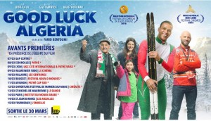 good-luck-algeria-avant-premieres